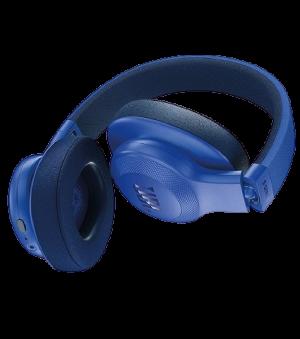 افضل سماعات بلوتوث خارجية - سماعة جي بي إل