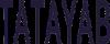 Tatayab