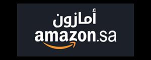 Amazon Saudi Arabia