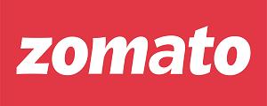زوماتو
